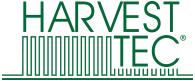 Harvest Tec Logo