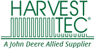 HarvestTec - A John Deere Allied Supplier