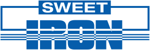 Sweet Iron - Logo