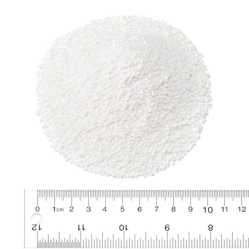 Calcium Chloride 94% Prill – Feed Grade (1-2mm)