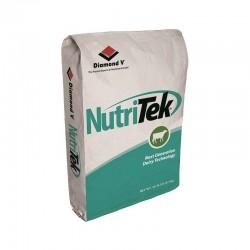 NutriTek®