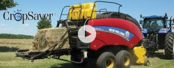 blog-hay-preservatives-crop-saver-video-title