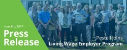 blog-pestell-joins-living-wage-employer-program-title