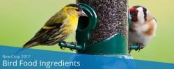 blog-bird-food-ingredients-new-crop-2017-title