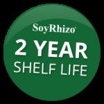 soyrhizo-2years