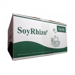 XiteBio® SoyRhizo® - Box