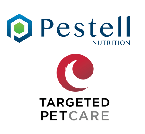 Wind Point Partners Announces Formation Of Pestell Nutrition